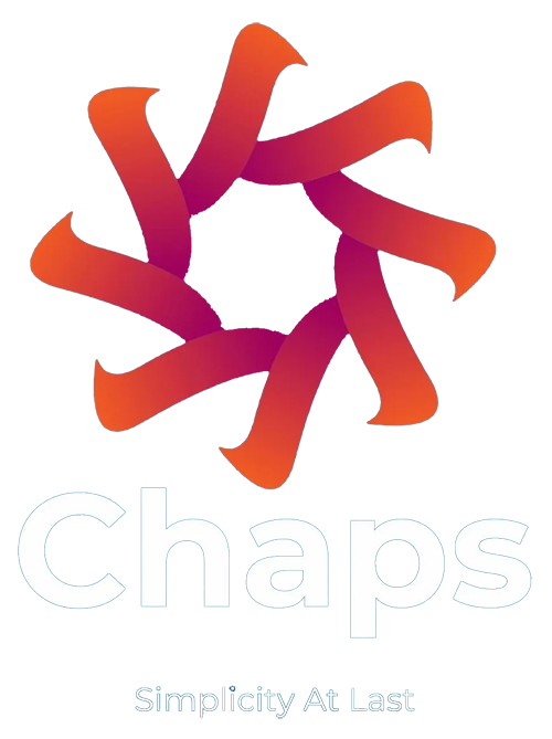 Chaps Contracting Services Ltd